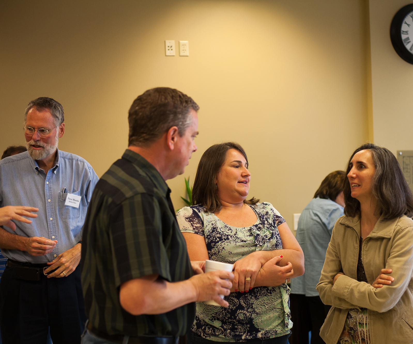 CCK Fall Conference 2014-7306a