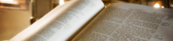 CCK_OurBeliefs_BibleHeader