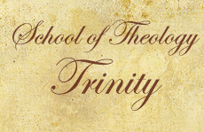 SoT Trinity banner
