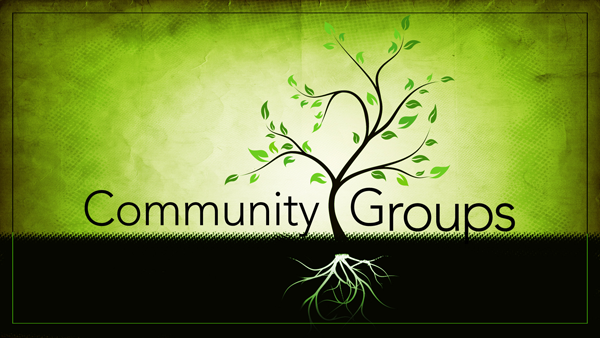 community_group_web1