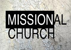 missional-church_02