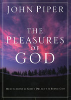 pleasures_god