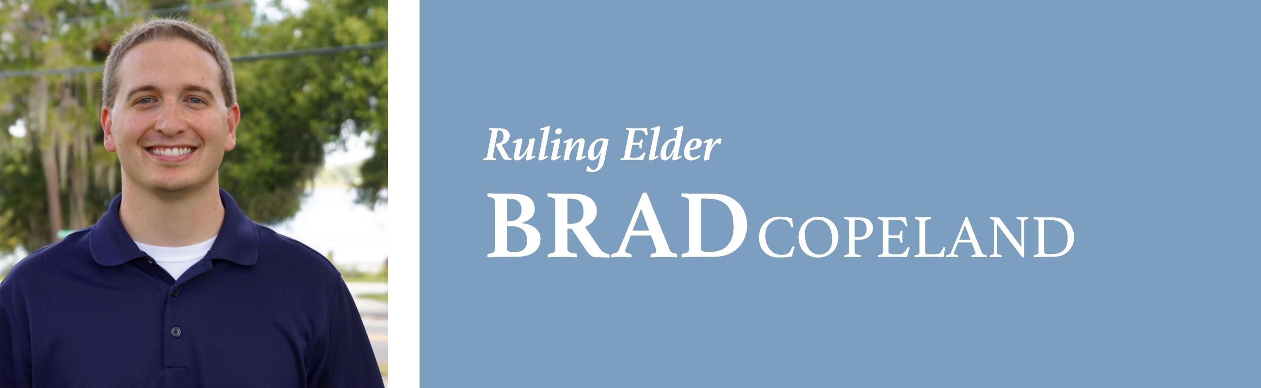 rcc elder 5