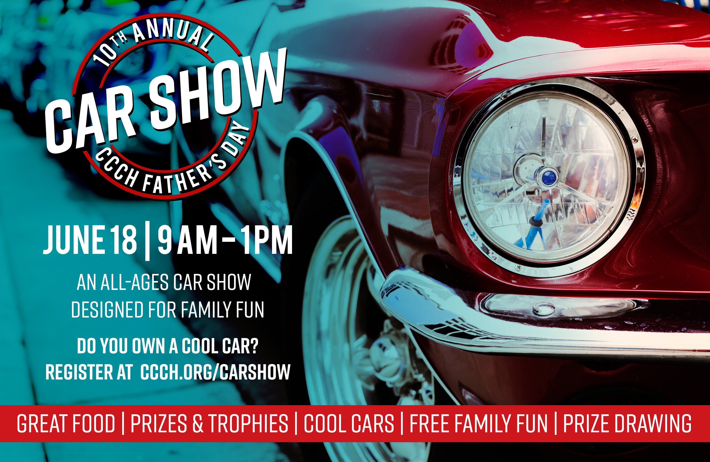 2017_CarShow2