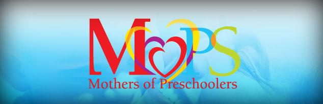 MOPS banner