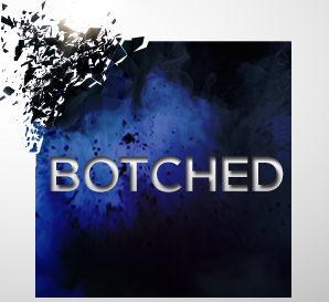 Botched_Main