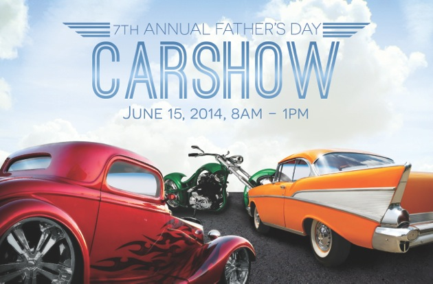 CarShow_Front