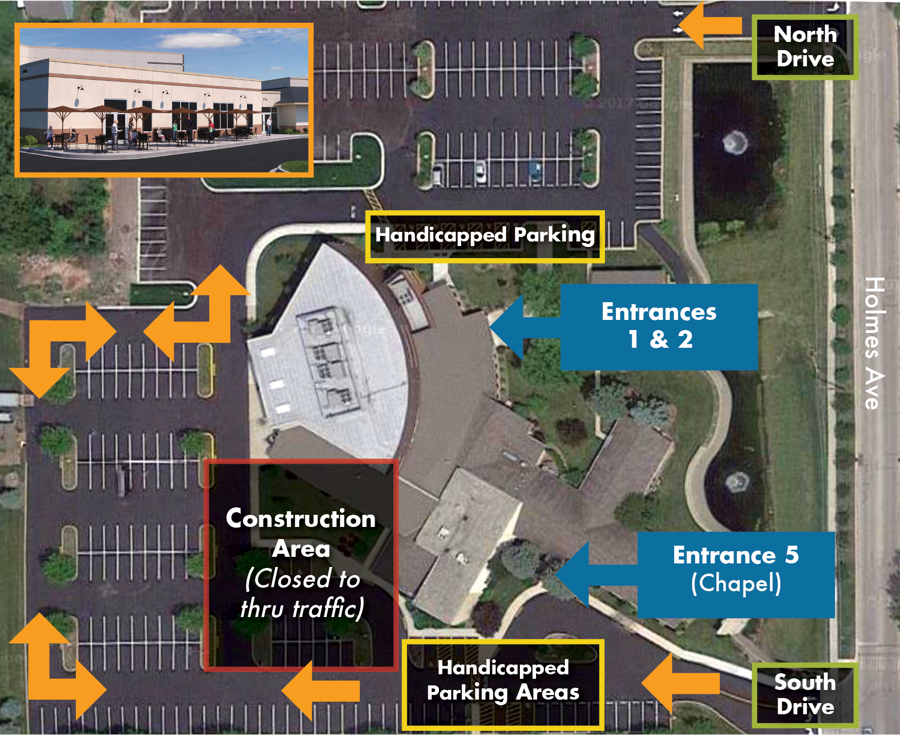 CCCH_Parking_Map2