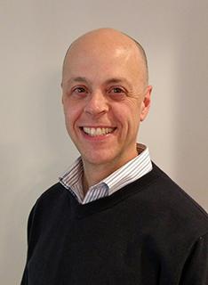 David Oglevee