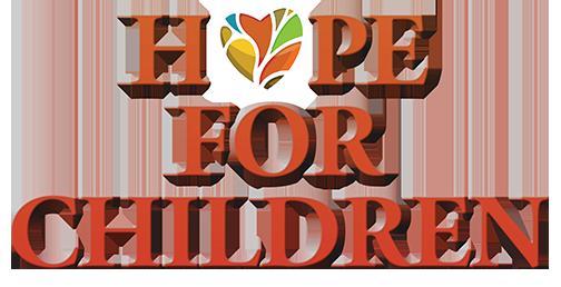 HopeForChildren_Logo72