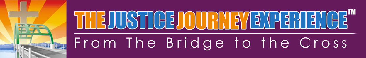 Justice-Journey-Experience-Logo-1