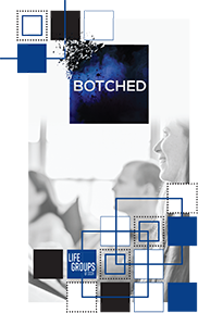 LG_Botched_Booklet-Web