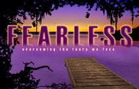 Fearless banner