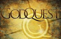 GodQuest banner