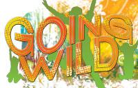 Going Wild banner