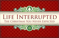 Life Interrupted banner