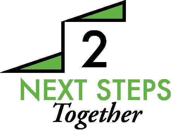 Logo_NextStepsTogether