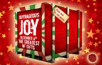 Outrageous Joy banner