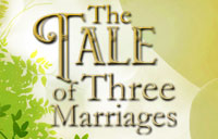 Tale Of Three Marriages banner