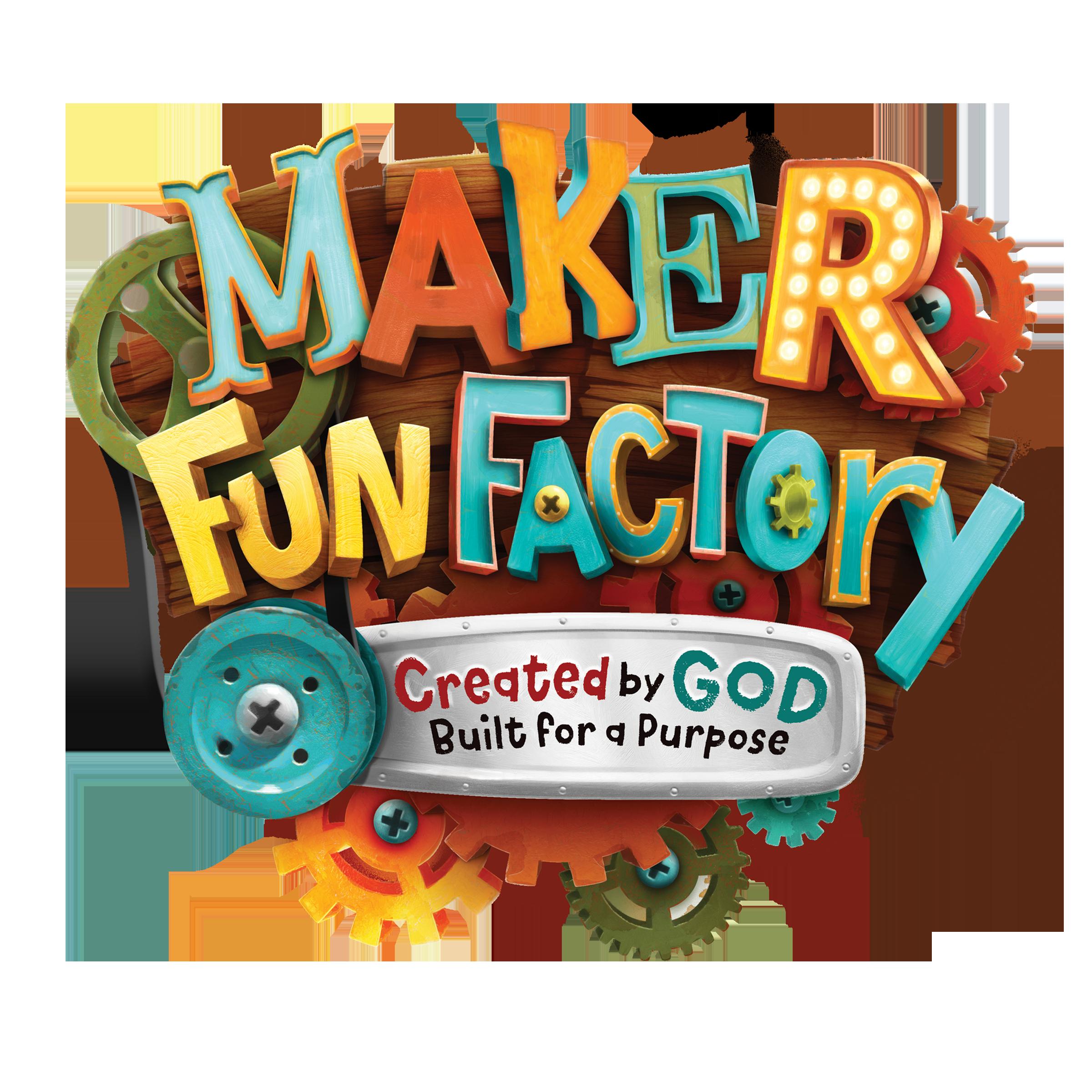 MakerFunFactoryLogo_HR