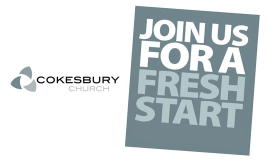freshstart_new