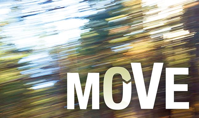 Move_graphic