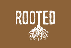 sermon_header_rooted2