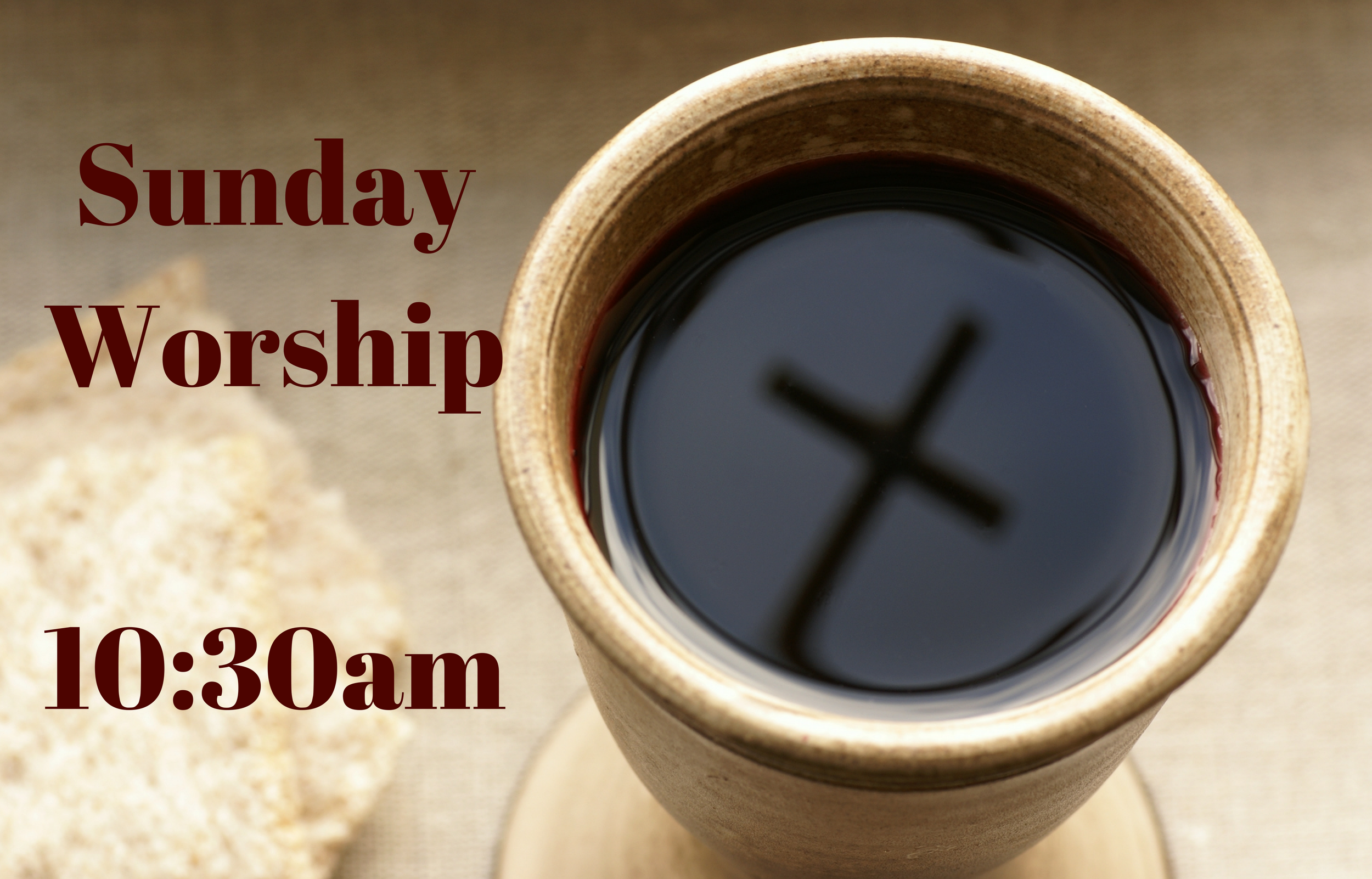 http://s3.amazonaws.com/churchplantmedia-cms/crosslife_church_edmonton/sunday-worship10_30am.png