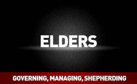 elders-governing-managing-shepherding_poster_img