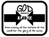 god-and-gospel-3