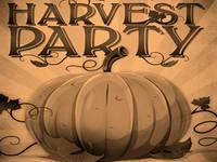 harvestparty