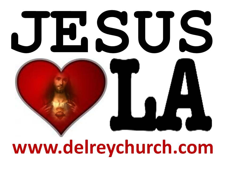 jesus-loves-la