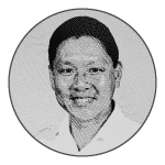 Staff Directory-04 Tony