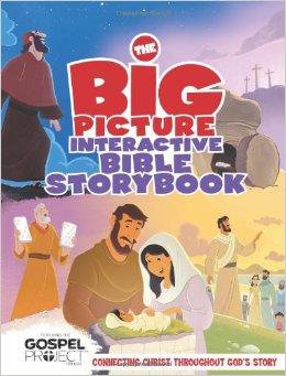 BigPictureBibleStorybook