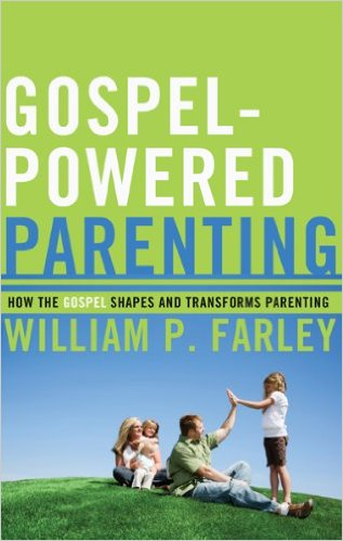 Gospel-PowerParentingBook