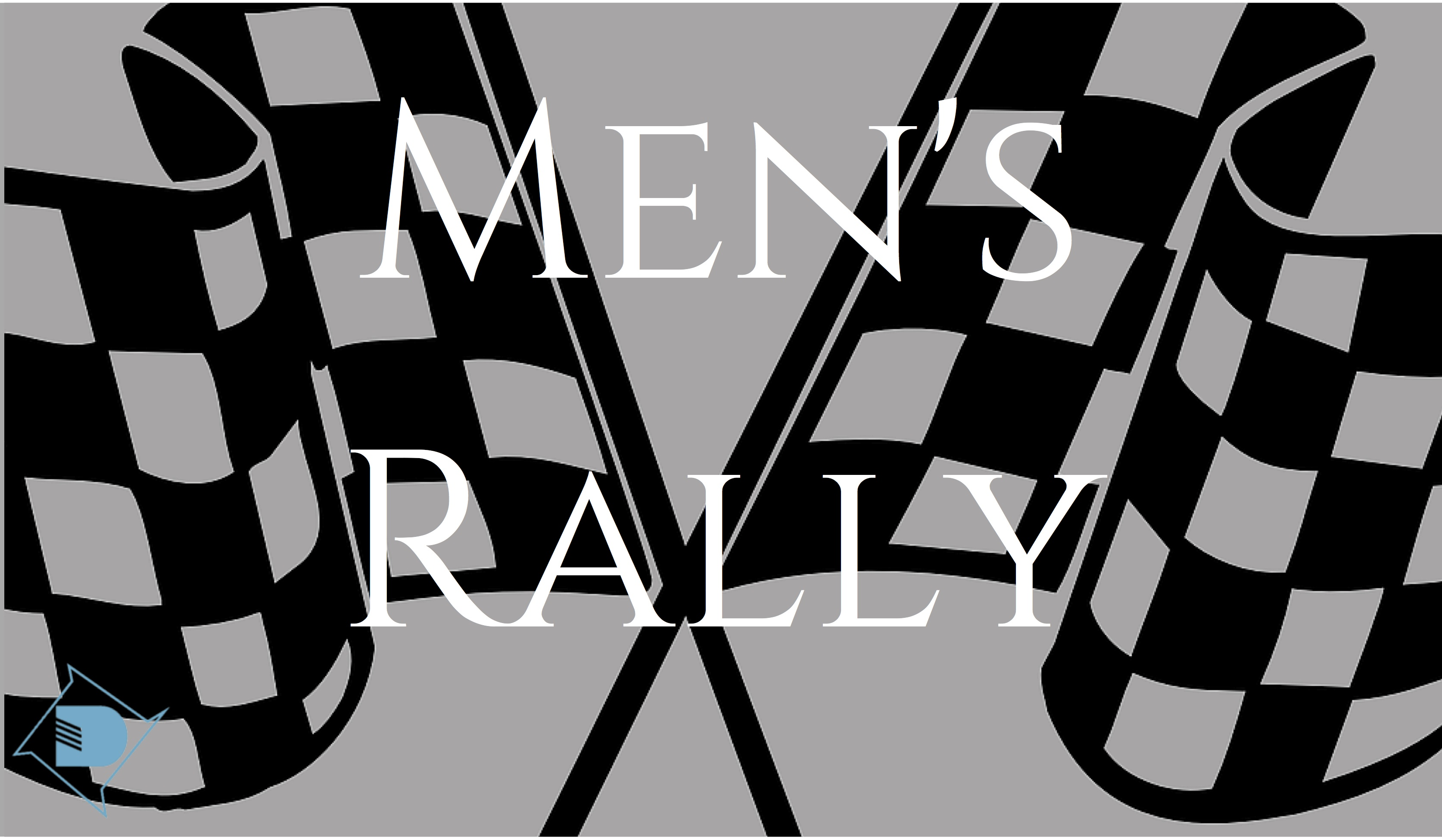 Men's Rally image