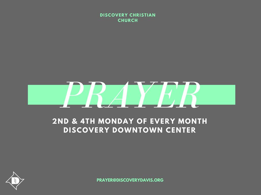 Prayer2 image