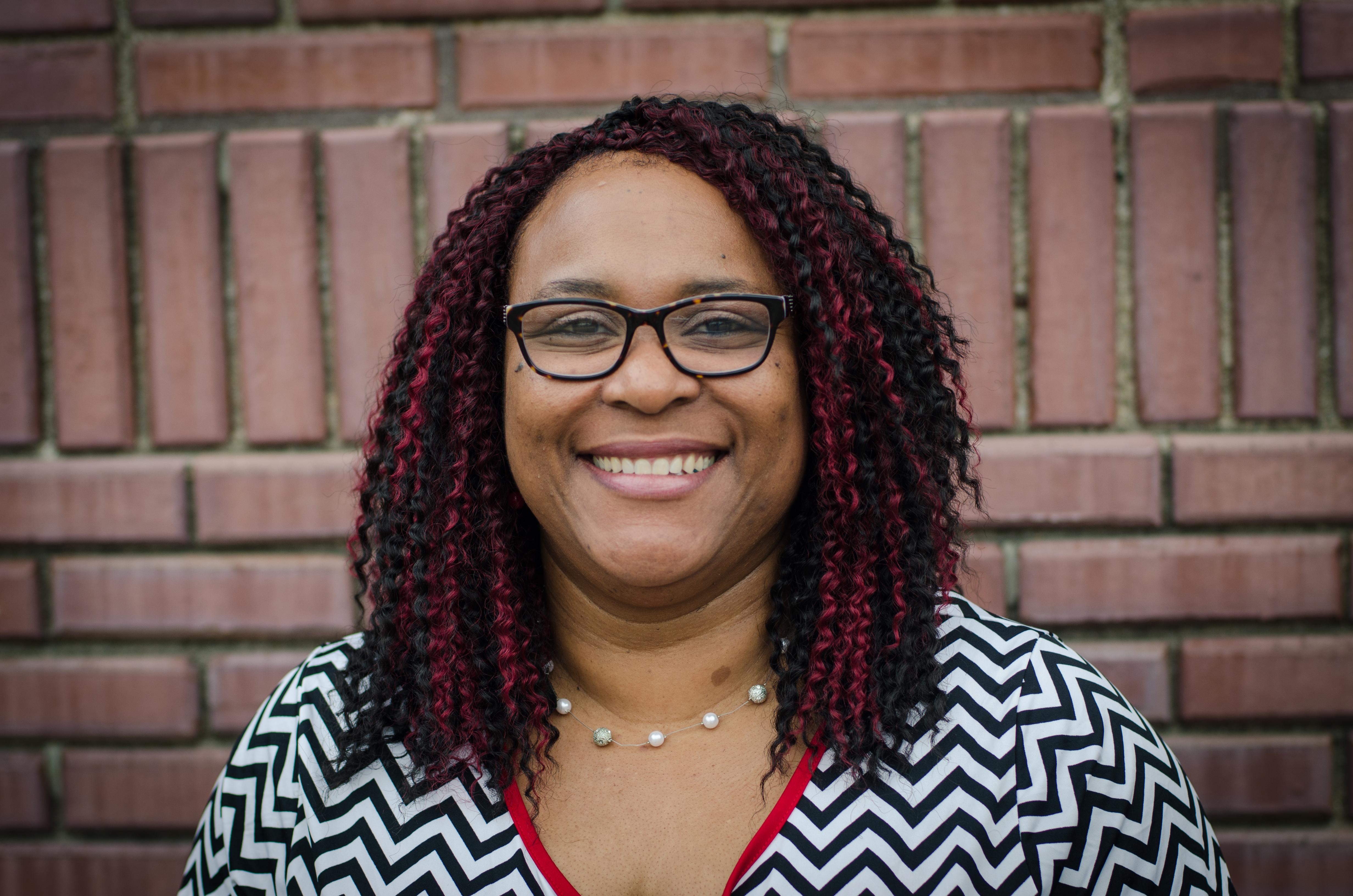 Denita Calhoun GSP_headshots-4479
