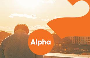 Alpha_WEB image