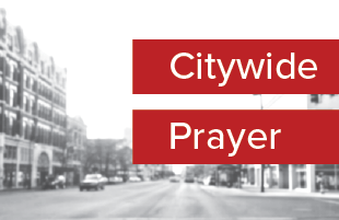 Citywide-WebEvent