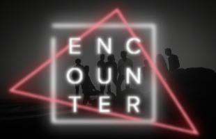 Encounter -Web Event