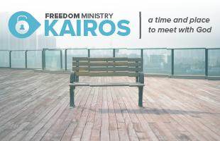 KAIROS - EVENT