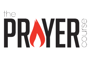 Prayer Equip Web Event image