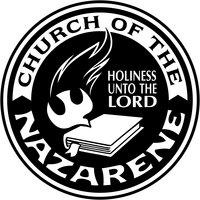 nazarene-seal