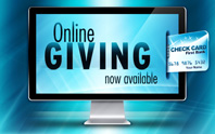 online-giving-widget
