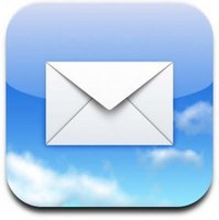 orig_iphone_mail_logo