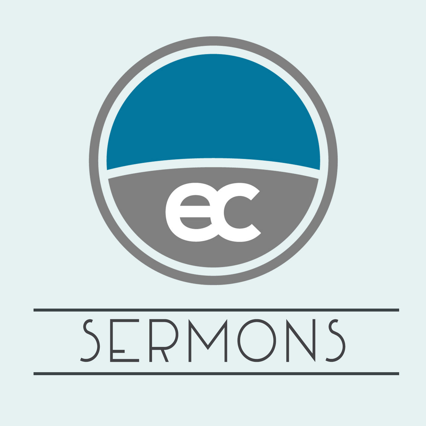 Exchange Sermons