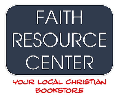 Faith Resource Center - Logo