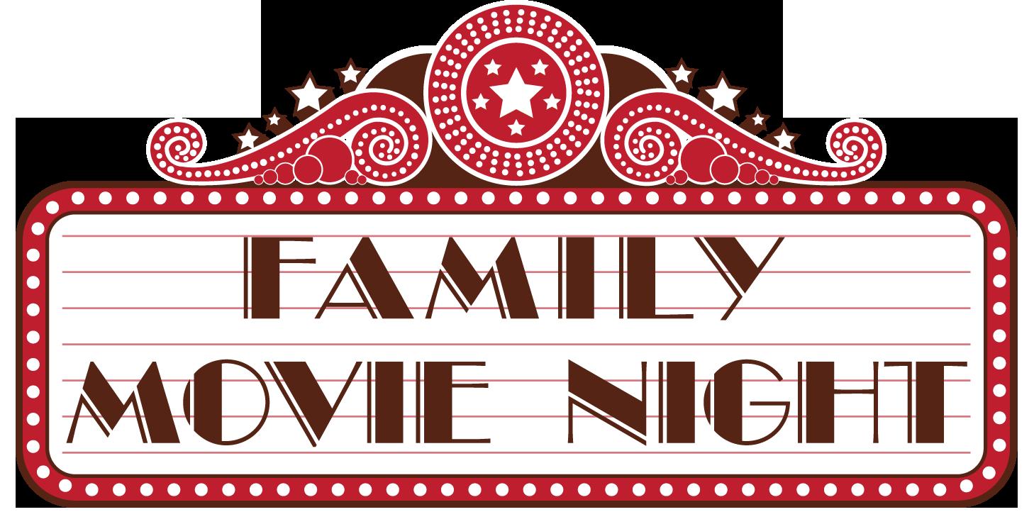 faith fellowship church melbourne fl family movie night