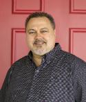 Pastor Ricky Pacheco-small